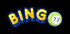 Najlepšie bingo stránky